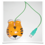 TigerMouse