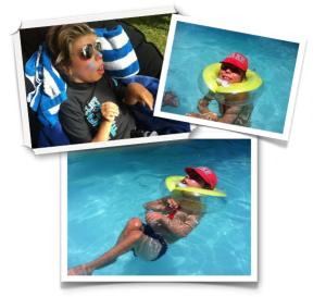 SwimmingCarnivalSpectator