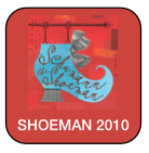 Shoe image with Shoeman 2010 click to to to blog post